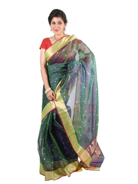 online saree shopping