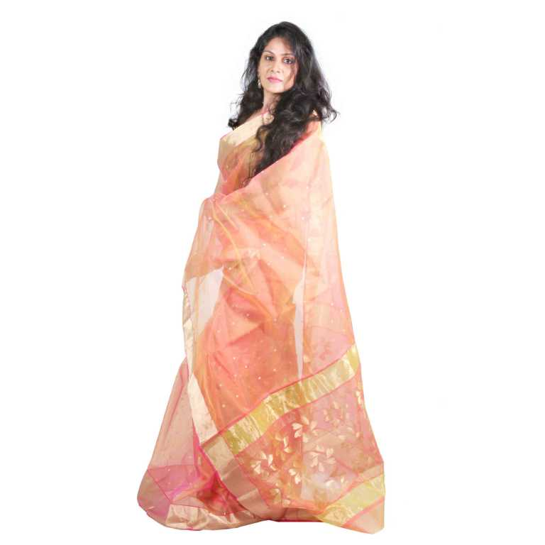 Best online saree shopping sites